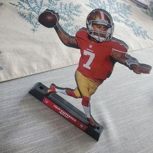 Sports Figurine
